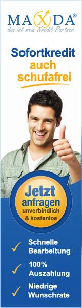 www.kredit-ohne-schufa-nachfrage.de